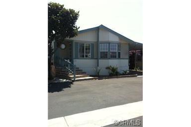 16400 Saybrook Ln, Huntington Beach, CA