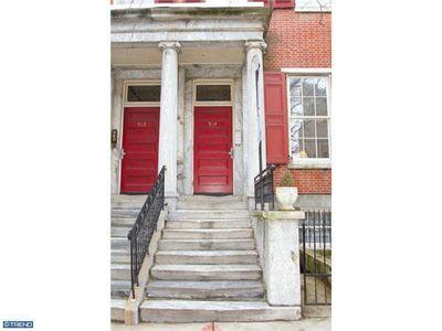914 Spruce St Apt 9, Philadelphia, PA