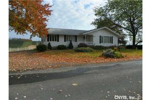 3856 Reed Rd, Butler, NY 13146