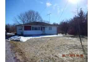 1038 Griggs Rd, Jefferson, OH 44047