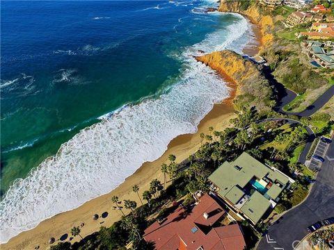2495 Riviera Dr, Laguna Beach, CA 92651