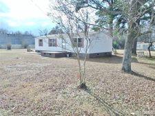 15162 Andrew Jackson Hwy Sw, Fair Bluff, NC 28439