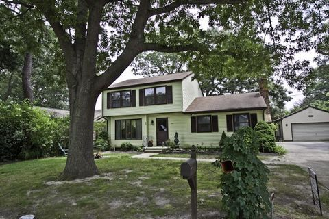3 Clubhouse Dr, Cape May, NJ 08204