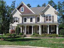4302 Newington Hills Way, Cary, NC 27513