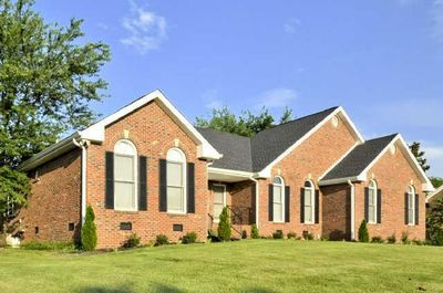 141 Village Way, Clarksville, TN