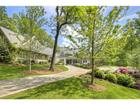 Photo of 3575 Ridgewood Road, Atlanta, GA 30327