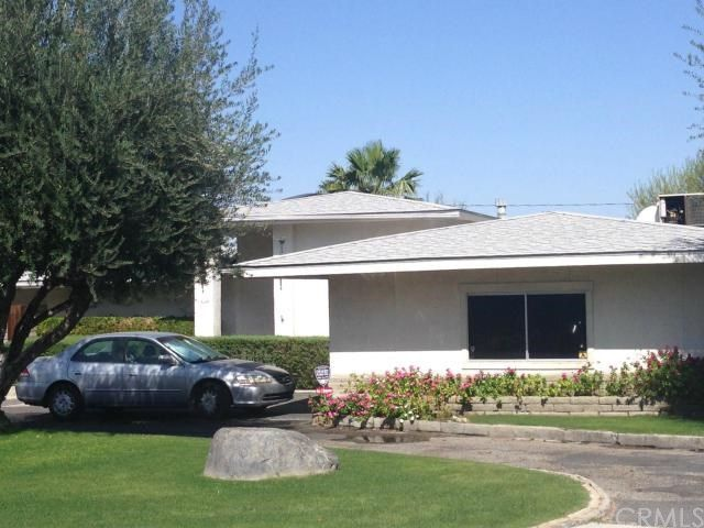 73493 purslane st palm desert ca 92260 home for sale and real estate listing