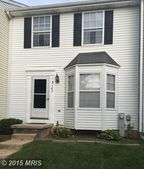 2107 Riding Crop Way, Windsor Mill, MD 21244
