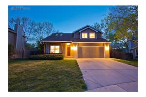 4417 Monte Carlo Dr, Fort Collins, CO 80525