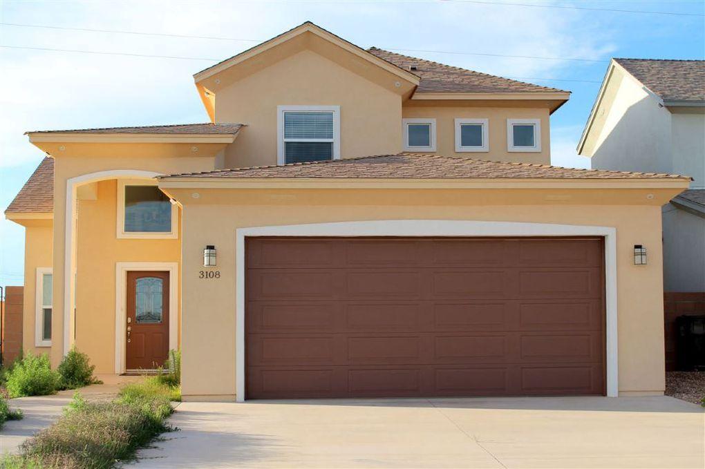 3108 Crimson Ave Clovis NM 88101 & 3108 Crimson Ave Clovis NM 88101 - realtor.com®