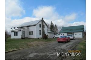 6891 State Route 8, Deerfield, NY 13502