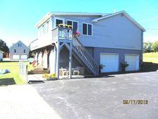 402 Pidgeon Hill Rd, Wantage Township, NJ 07826