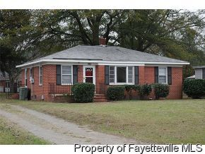 4911 Cypress Rd, Fayetteville, NC 28304 Main Gallery Photo#1