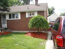 117 Ryan St, Buffalo, NY 14210