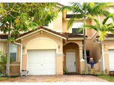 12191 Sw 125th Ct, Miami, FL 33186
