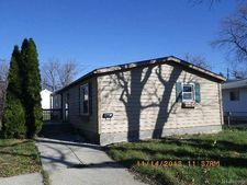 1152 Premont Ave, Waterford Twp, MI 48328