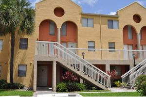 5200 NW 31st Ave Apt 57, Fort Lauderdale, FL 33309