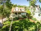 17 Washington Avenue, Manitou Springs, CO 80829