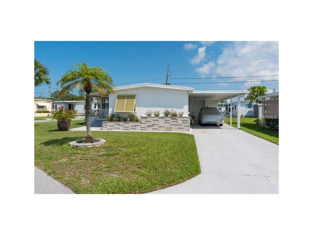 602 leisure venice fl 34285 home for sale real