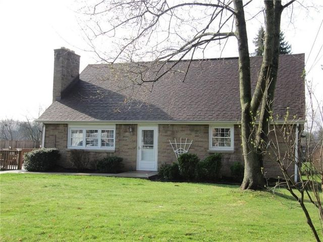 103 north st mars pa 16046 home for sale real estate