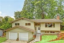 14618 Ne 178th St, Woodinville, WA 98072