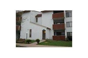 115 Charlotte Way, East Pennsboro, PA 17025