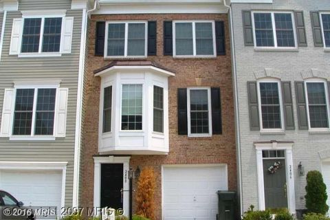 avonmore senior singles 5 bed, 25 bath, 3304 sq ft house located at 34 avonmore way, penfield, ny 14526 view sales history, tax history, home value estimates, and overhead views apn 2642001390800001005000.