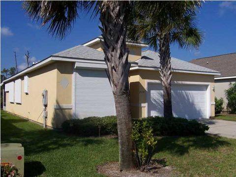 Orange Beach Al Recently Sold Homes