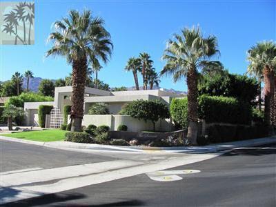 48521 Valley View Dr, Palm Desert, CA 92260 - realtor.com®