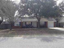 3317 Marion Oaks Way, Pensacola, FL 32507