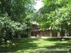 Photo of Lot A Minnowbrook Estates, Camdenton, MO 65020