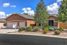 6785 E Mayflower Ln, Prescott Valley, AZ 86314
