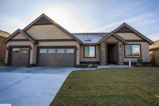2218 copperleaf st richland wa 99354 home for sale and