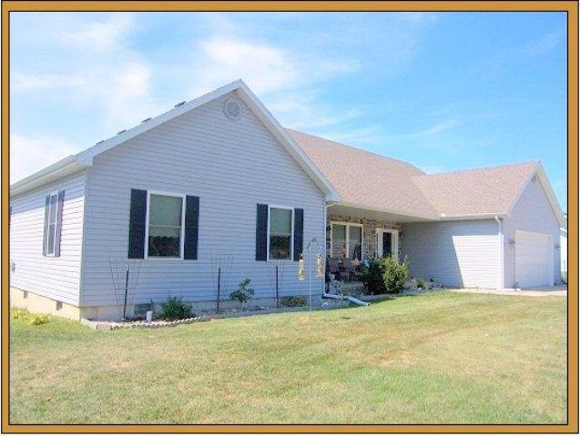 2507 N New St Kirksville Mo 63501 Realtor Com 174