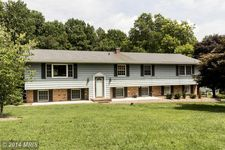 8027 Yellowstone Rd, Kingsville, MD 21087