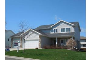 1136 Virdon Dr, Sun Prairie, WI 53590