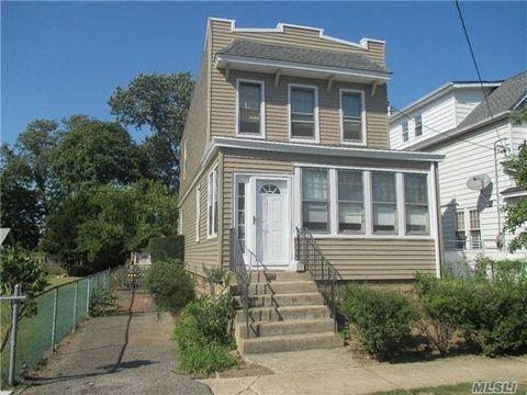 113 51 212th st queens village ny 11429 home for sale for 155 10 jamaica avenue second floor jamaica ny 11432