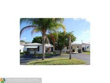 5410 Ne 17th Ter, Fort Lauderdale, FL 33334
