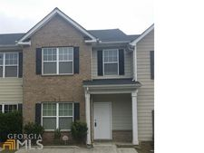 2851 Laurel Ridge Cir, Atlanta, GA 30344