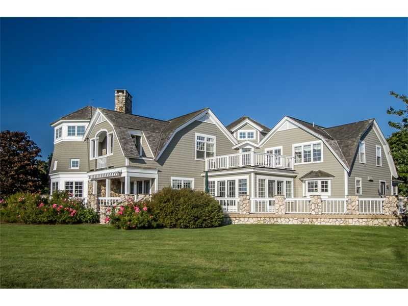 Charlestown Ri Rental Properties