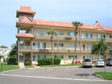 2402 Ecuadorian Way Apt 28, Clearwater, FL 33763