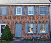 54 Cranfield Ct, Elizabethtown, PA 17022