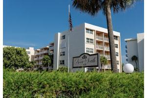 2929 S Ocean Blvd Apt 516, Boca Raton, FL 33432