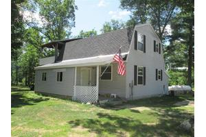 1461 W Our Rd, Irons, MI 49644