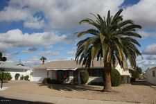 10641 W Connecticut Ave, Sun City, AZ 85351