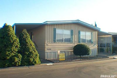 8700 West Ln Spc 186, Stockton, CA 95210