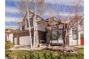 1630 Garnet St, Broomfield, CO 80020