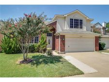 3409 Windchase Dr, Flower Mound, TX 75028