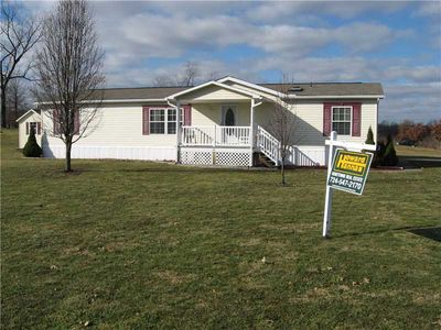 145 narrows rd connellsville pa 15425 home for sale and real estate listing