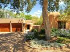 Photo of 433 Camino Del Monte Sol, Santa Fe, NM 87505
